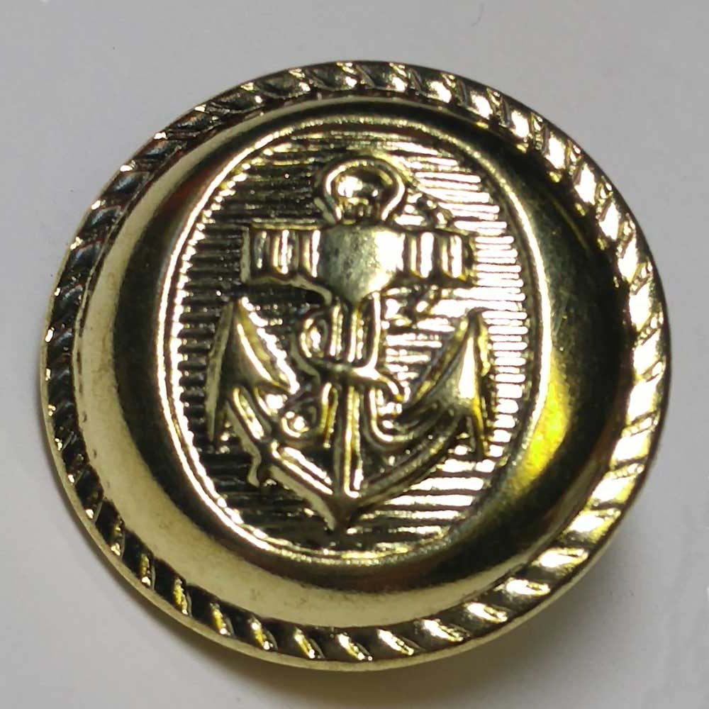 Button: CF Naval